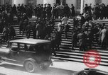Image of October Revolution of Russian Revolution Russia, 1917, second 49 stock footage video 65675072430