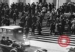 Image of October Revolution of Russian Revolution Russia, 1917, second 50 stock footage video 65675072430