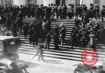 Image of October Revolution of Russian Revolution Russia, 1917, second 51 stock footage video 65675072430