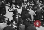 Image of October Revolution of Russian Revolution Russia, 1917, second 52 stock footage video 65675072430