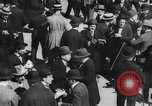 Image of October Revolution of Russian Revolution Russia, 1917, second 53 stock footage video 65675072430