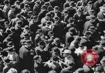 Image of October Revolution of Russian Revolution Russia, 1917, second 54 stock footage video 65675072430