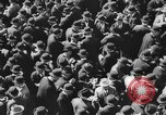 Image of October Revolution of Russian Revolution Russia, 1917, second 55 stock footage video 65675072430
