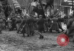 Image of October Revolution of Russian Revolution Russia, 1917, second 56 stock footage video 65675072430