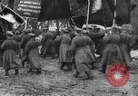 Image of October Revolution of Russian Revolution Russia, 1917, second 58 stock footage video 65675072430