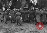 Image of October Revolution of Russian Revolution Russia, 1917, second 60 stock footage video 65675072430
