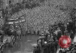Image of October Revolution of Russian Revolution Russia, 1917, second 62 stock footage video 65675072430