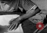 Image of school children in Hiroshima after atomic bomb Hiroshima Japan, 1946, second 57 stock footage video 65675072452
