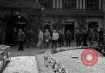 Image of Potsdam Conference Potsdam Germany, 1945, second 6 stock footage video 65675072454