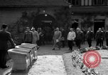 Image of Potsdam Conference Potsdam Germany, 1945, second 9 stock footage video 65675072454