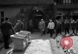Image of Potsdam Conference Potsdam Germany, 1945, second 10 stock footage video 65675072454