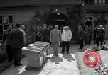Image of Potsdam Conference Potsdam Germany, 1945, second 13 stock footage video 65675072454