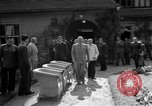 Image of Potsdam Conference Potsdam Germany, 1945, second 14 stock footage video 65675072454