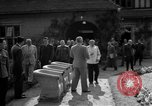 Image of Potsdam Conference Potsdam Germany, 1945, second 16 stock footage video 65675072454