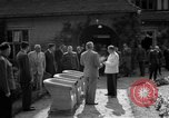 Image of Potsdam Conference Potsdam Germany, 1945, second 17 stock footage video 65675072454