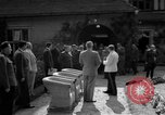 Image of Potsdam Conference Potsdam Germany, 1945, second 18 stock footage video 65675072454