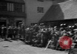 Image of Potsdam Conference Potsdam Germany, 1945, second 19 stock footage video 65675072454