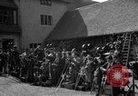 Image of Potsdam Conference Potsdam Germany, 1945, second 20 stock footage video 65675072454