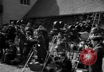 Image of Potsdam Conference Potsdam Germany, 1945, second 22 stock footage video 65675072454