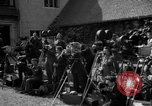 Image of Potsdam Conference Potsdam Germany, 1945, second 23 stock footage video 65675072454