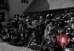 Image of Potsdam Conference Potsdam Germany, 1945, second 25 stock footage video 65675072454