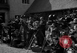 Image of Potsdam Conference Potsdam Germany, 1945, second 26 stock footage video 65675072454