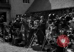 Image of Potsdam Conference Potsdam Germany, 1945, second 27 stock footage video 65675072454