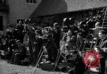 Image of Potsdam Conference Potsdam Germany, 1945, second 30 stock footage video 65675072454