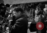 Image of Potsdam Conference Potsdam Germany, 1945, second 31 stock footage video 65675072454