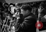 Image of Potsdam Conference Potsdam Germany, 1945, second 34 stock footage video 65675072454