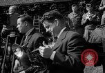 Image of Potsdam Conference Potsdam Germany, 1945, second 36 stock footage video 65675072454