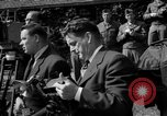 Image of Potsdam Conference Potsdam Germany, 1945, second 37 stock footage video 65675072454