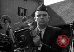Image of Potsdam Conference Potsdam Germany, 1945, second 40 stock footage video 65675072454