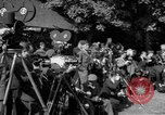 Image of Potsdam Conference Potsdam Germany, 1945, second 52 stock footage video 65675072454