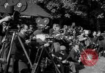Image of Potsdam Conference Potsdam Germany, 1945, second 53 stock footage video 65675072454
