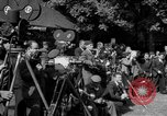 Image of Potsdam Conference Potsdam Germany, 1945, second 54 stock footage video 65675072454