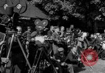 Image of Potsdam Conference Potsdam Germany, 1945, second 55 stock footage video 65675072454