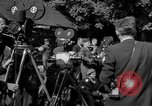 Image of Potsdam Conference Potsdam Germany, 1945, second 56 stock footage video 65675072454