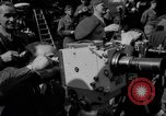 Image of Potsdam Conference Potsdam Germany, 1945, second 57 stock footage video 65675072454