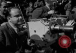 Image of Potsdam Conference Potsdam Germany, 1945, second 58 stock footage video 65675072454