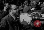 Image of Potsdam Conference Potsdam Germany, 1945, second 61 stock footage video 65675072454
