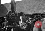 Image of Potsdam Conference Potsdam Germany, 1945, second 62 stock footage video 65675072454