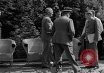 Image of Potsdam Conference Potsdam Germany, 1945, second 21 stock footage video 65675072455