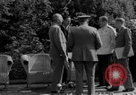 Image of Potsdam Conference Potsdam Germany, 1945, second 27 stock footage video 65675072455