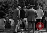 Image of Potsdam Conference Potsdam Germany, 1945, second 28 stock footage video 65675072455