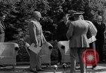 Image of Potsdam Conference Potsdam Germany, 1945, second 29 stock footage video 65675072455