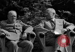 Image of Potsdam Conference Potsdam Germany, 1945, second 48 stock footage video 65675072455