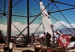Image of Trinity nuclear test New Mexico United States USA, 1945, second 12 stock footage video 65675072461