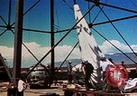 Image of Trinity nuclear test New Mexico United States USA, 1945, second 13 stock footage video 65675072461