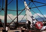 Image of Trinity nuclear test New Mexico United States USA, 1945, second 15 stock footage video 65675072461